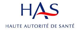 logo-has